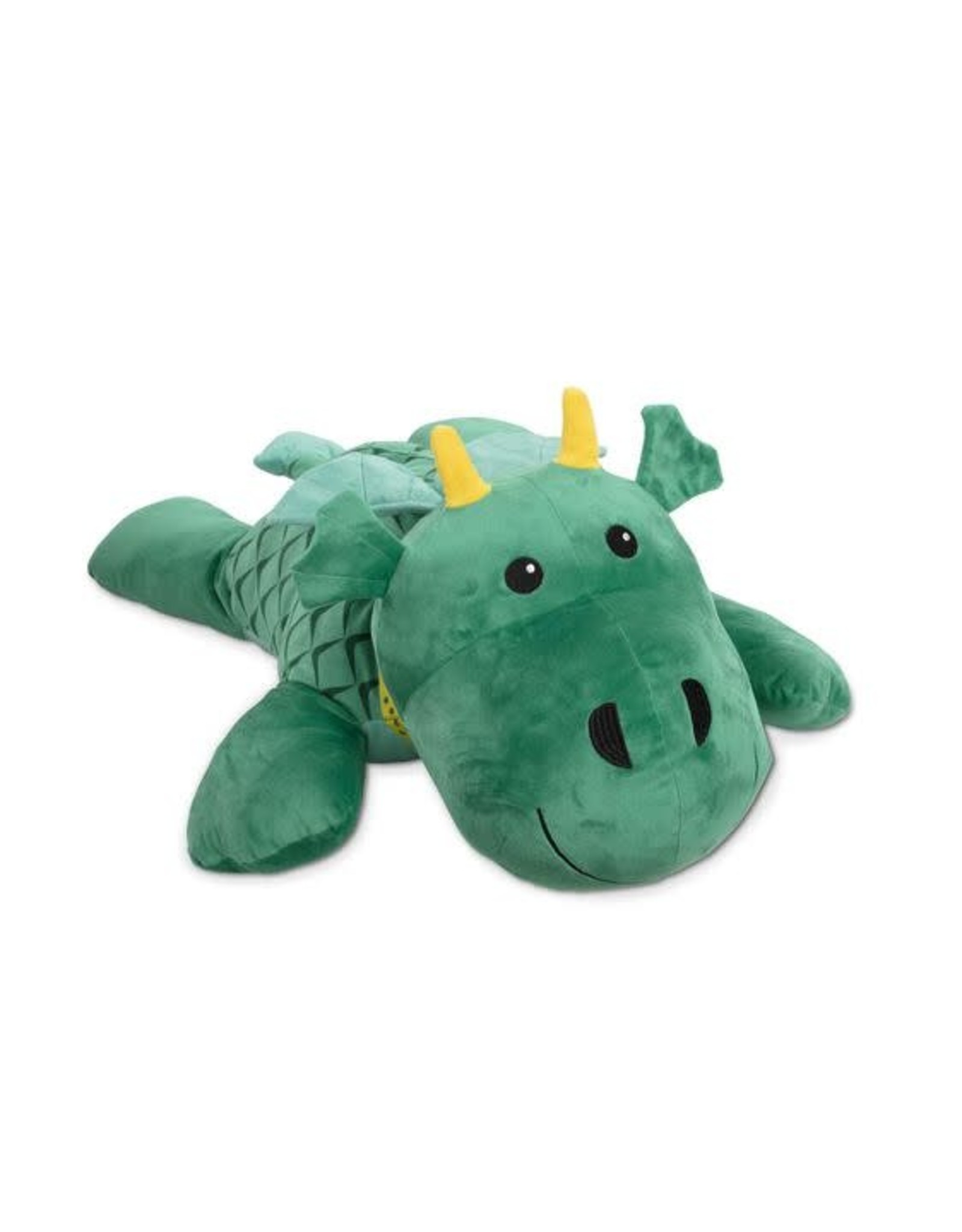 Melissa & Doug Cuddle Dragon
