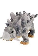 Wild Republic Dinosauria Md Ankylosaurus