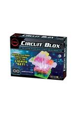 Circuit Lights Starter 32 pc