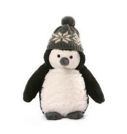 Gund Puffers Penguin