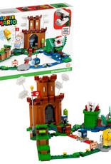 LEGO Guarded Fortress Expansion Set