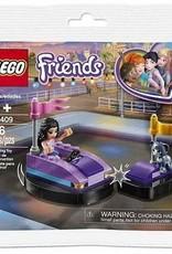 LEGO Emma's Bumper Car