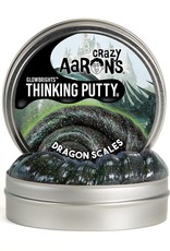Crazy Aaron Dragon Scales Putty