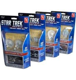 AMT Star Trek Ship