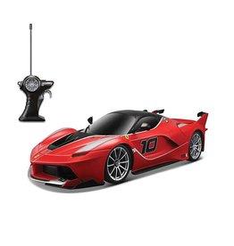 Maisto R/C 1:14 Ferrari FXX-K