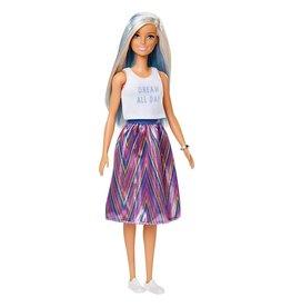 Barbie Barbie Fashionista #120