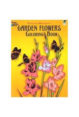 Dover Garden Flowers