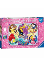 Ravensburger Be Strong, Be You (100 pc)