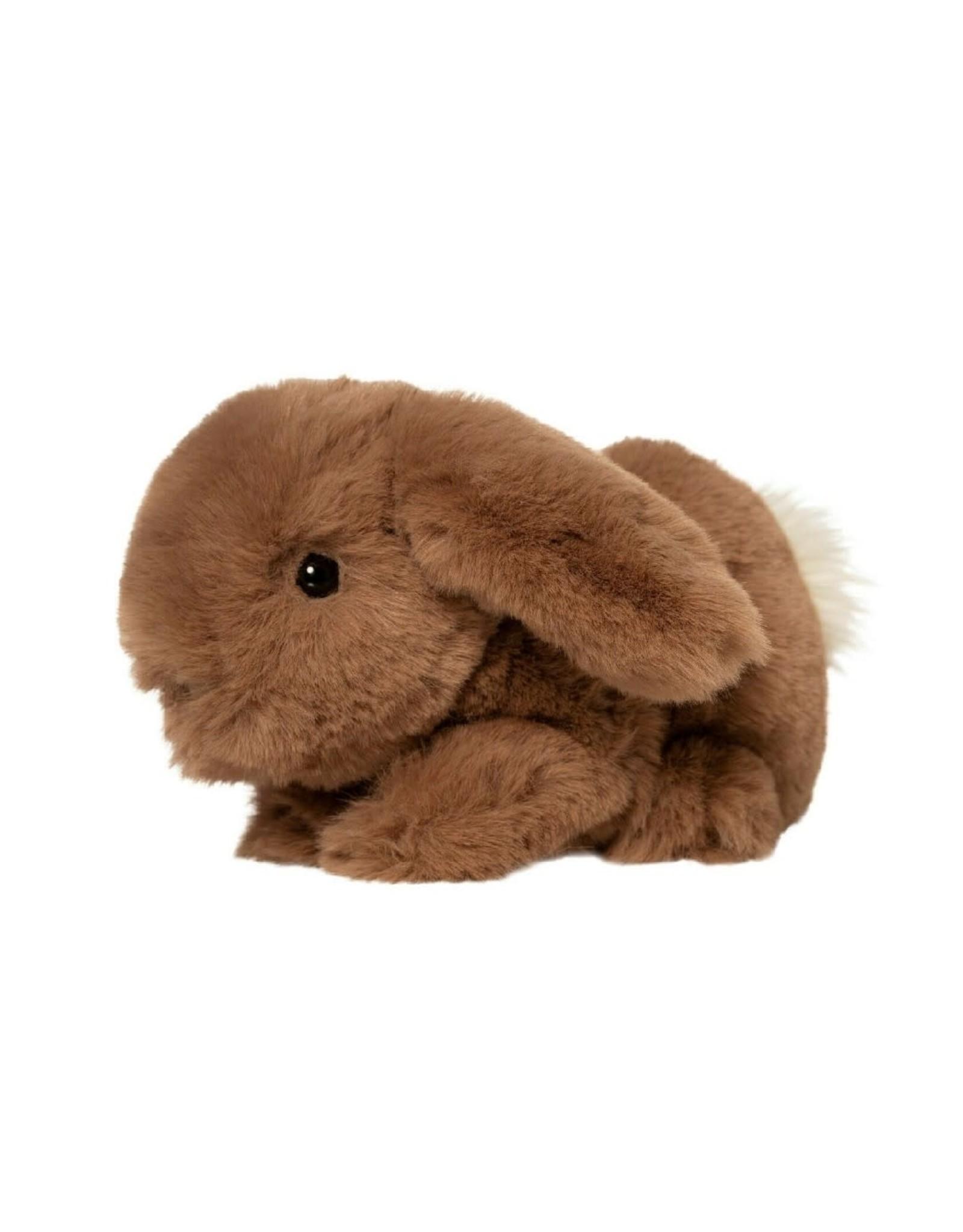 Manhattan Toy Basil Bunny