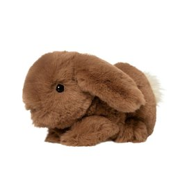 Manhattan Toy Basil Bunny