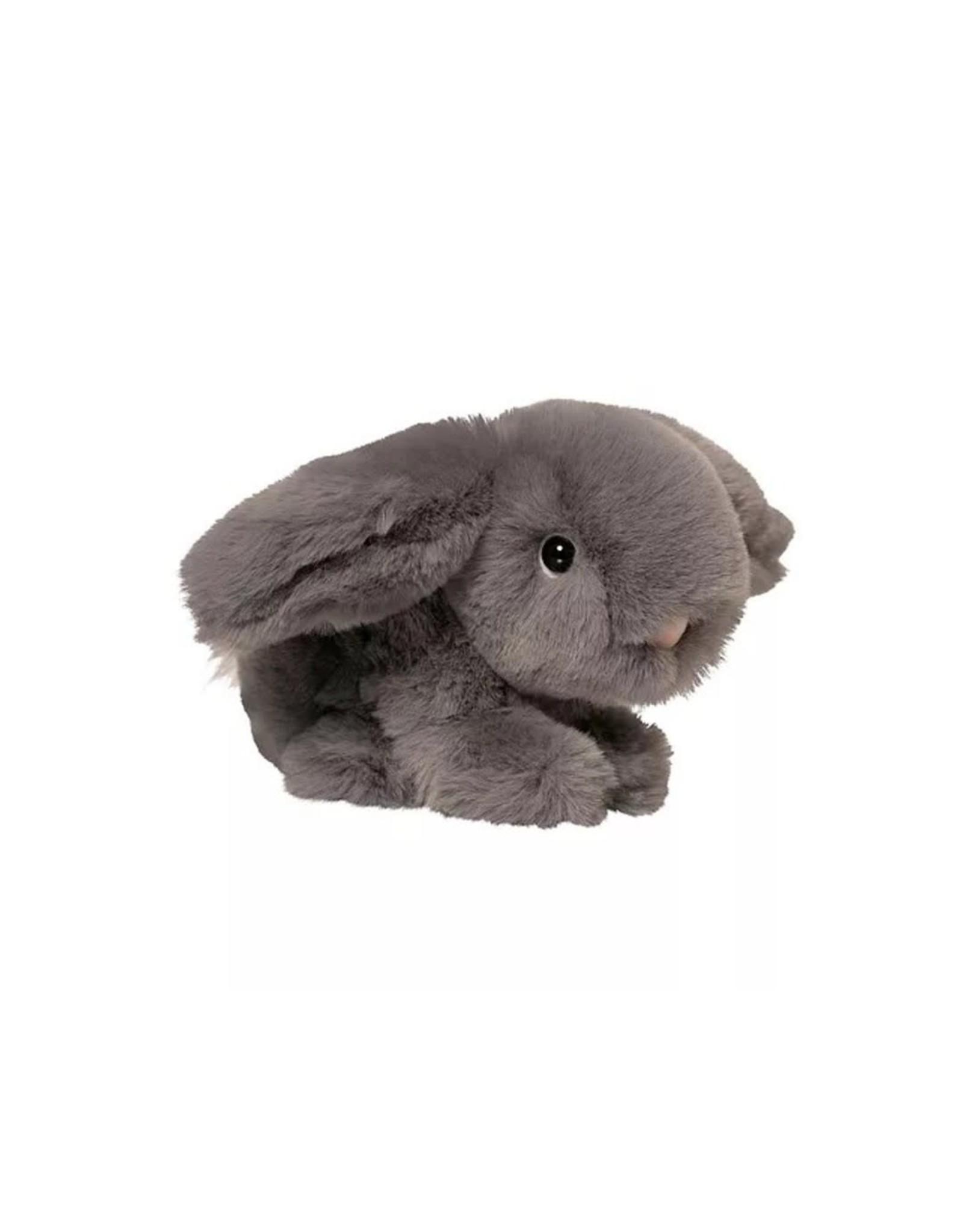 Manhattan Toy Clover Bunny