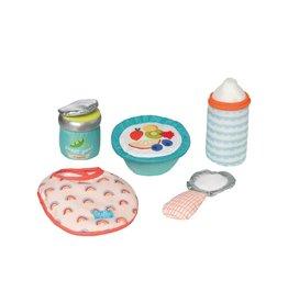 Manhattan Toy Stella Collection Feeding Set