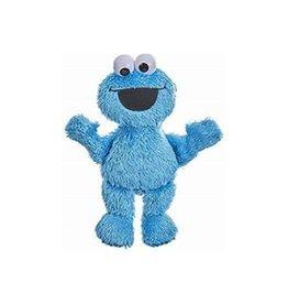 Sesame Street Little Laughs Cookie Monster