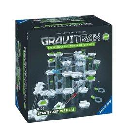 Gravitrax Gravitrax PRO: Vertical Starter Set