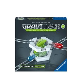 Gravitrax Gravitrax PRO Vertical Splitter