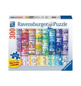 Ravensburger Washi Wishes (300 pc Lrg Fmt)