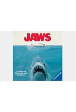 Ravensburger Jaws Game
