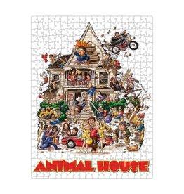 Spinmaster Animal House 500pc