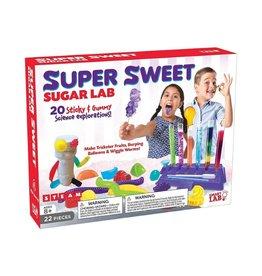 Smartlab Super Sweet Sugar Lab