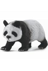 CollectA Giant Panda
