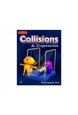 Science Wiz Collisions & Trajectories