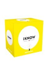 Ravensburger iKNOW Innovations