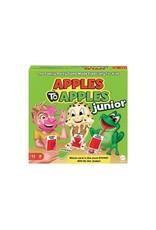 Mattel APPLES TO APPLES JR