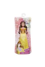Disney Disney Shimmer Belle