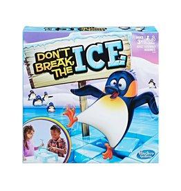 Hasbro Don't Break The Ice