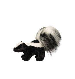 Douglas Striper Skunk
