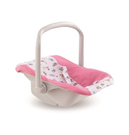 """Corolle BB14"""" Baby Doll Carrier"""