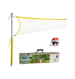 Family Volleyball Set