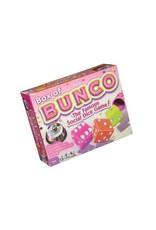 Continuum Box of Bunco