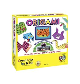 Faber-Castell Origami