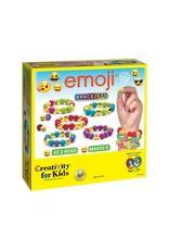 Faber-Castell Emoji Bracelets