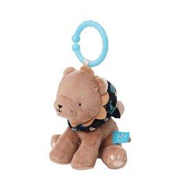 Manhattan Toy Fairytale Lion