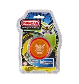 Duncan Butterfly XT<br /> (Ball-bearing axle)
