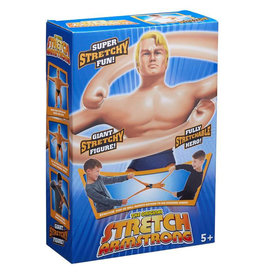 Hasbro Stretch Armstrong