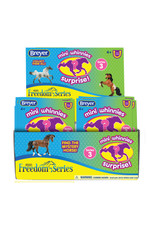Breyer Surprise Horses - Series 3 - 48  Piece Display