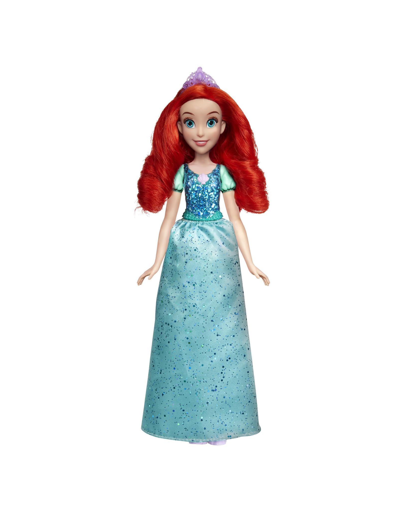 Disney Disney Shimmer Ariel