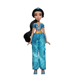 Disney Disney Shimmer Jasmine