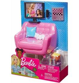 Barbie Barbie Sofa
