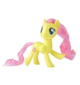My Little Pony My Little Pony Mane Fluttershy