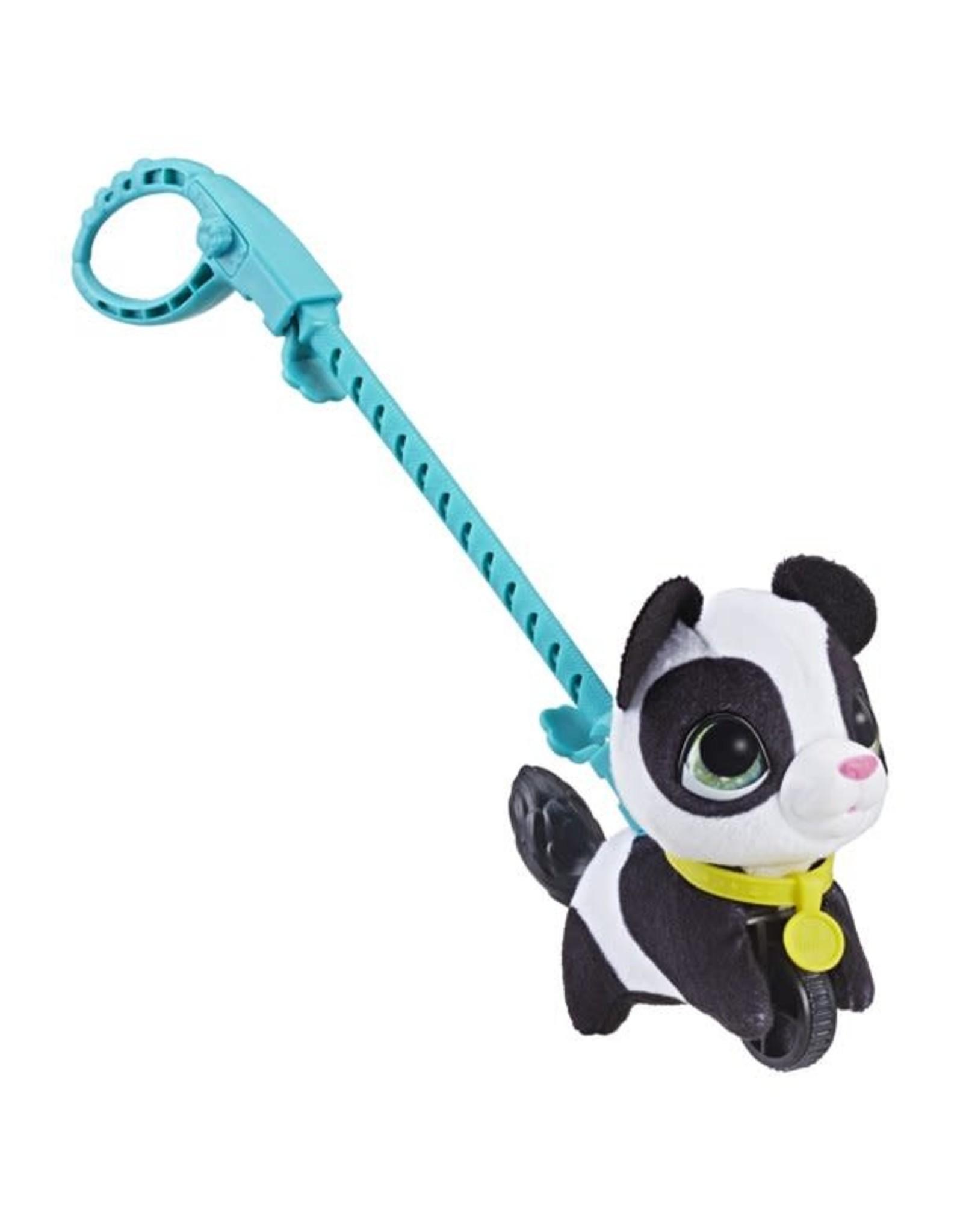 Hasbro FURREAL LIL WAGS Panda