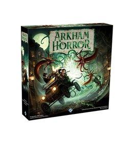 Asmodee Arkham Horror