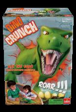 Goliath Dino Crunch