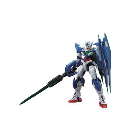 Bandai 21 000 Quan(T) Gundam