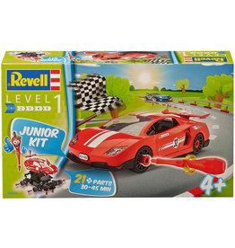 Revell Revell Jr Race Car