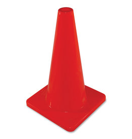 """15"""" Safety Cone"""
