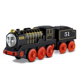 Thomas and Friends Hiro
